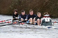 Crew: 8  J14A.4x+  MOC  MOC-Uttley<br /> <br /> Gloucester Spring Head 2017<br /> <br /> To purchase this photo, or to see pricing information for Prints and Downloads, click the blue 'Add to Cart' button at the top-right of the page.