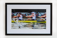 THIS PRINT HAS SOLD.<br />