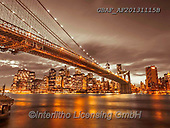 Assaf, LANDSCAPES, LANDSCHAFTEN, PAISAJES, photos,+Architecture, Bridge, Brooklyn, Brooklyn Bridge, Buildings, Capital Cities, City, Cityscape, Color, Colour Image, Dusk, Eveni+ng, Landmark, Lights, Manhattan, New York, Photography, River, Sky, Skyscrapers, SuspensionBridge, Twilight, Urban Scene, Wat+er,Architecture, Bridge, Brooklyn, Brooklyn Bridge, Buildings, Capital Cities, City, Cityscape, Color, Colour Image, Dusk, Ev+ening, Landmark, Lights, Manhattan, New York, Photography, River, Sky, Skyscrapers, SuspensionBridge, Twilight, Urban Scene,+,GBAFAF20131115B,#l#, EVERYDAY