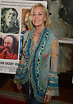 """a_Bo Derek  017 attends the Premiere Of Sony Pictures Classic's """"David Crosby: Remember My Name"""" at Linwood Dunn Theater on July 18, 2019 in Los Angeles, California."""
