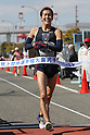 The 95th All Japan Athletics Championship Men's 20km Walk race - Hyogo, Japan