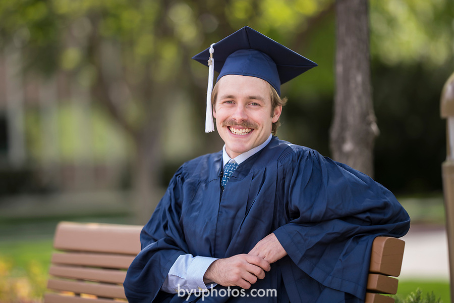 1704-51 2017 Spring Commencement 1122<br /> <br /> 1704-51 2017 Spring Commencement<br /> <br /> April 27, 2017<br /> <br /> Photography by Aaron Cornia/BYU<br /> <br /> Copyright BYU Photo 2017<br /> All Rights Reserved<br /> photo@byu.edu  (801)422-7322