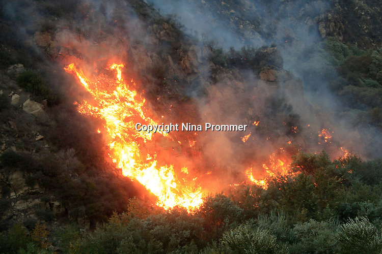 a discussion of malibu fires Malibu uses fires to go nimby the proposal that will come up for discussion and possibly a vote today at malibu cynically seeks to invoke the recent fires.
