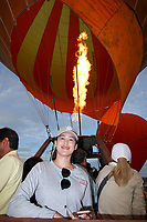04 March 2018 - Hot Air Balloon Gold Coast & Brisbane
