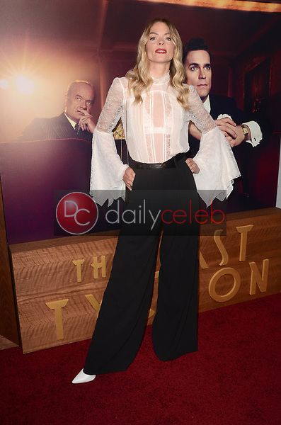 "Jaime King<br /> at ""The Last Tycoon"" Red Carpet Premiere Screening, Harmony Gold Theater, Los Angeles, CA 07-27-17<br /> David Edwards/DailyCeleb.com 818-249-4998"