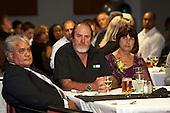 Inaugural Wiri Licensing Trust Manurewa Sports Awards held at the Weymouth Cosmopolitan Club on Sunday April 11th 2010.