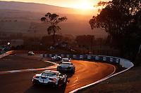 3 - Motorsport (not V8SC)