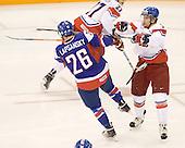 100104 - Slovakia vs. Czech Republic