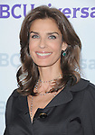 Kristian Alfonso attends  NBCUNIVERSAL PRESS TOUR ALL-STAR PARTY held at THE ATHENAEUM in Pasadena, California on January 06,2011                                                                   Copyright 2012  Hollywood Press Agency