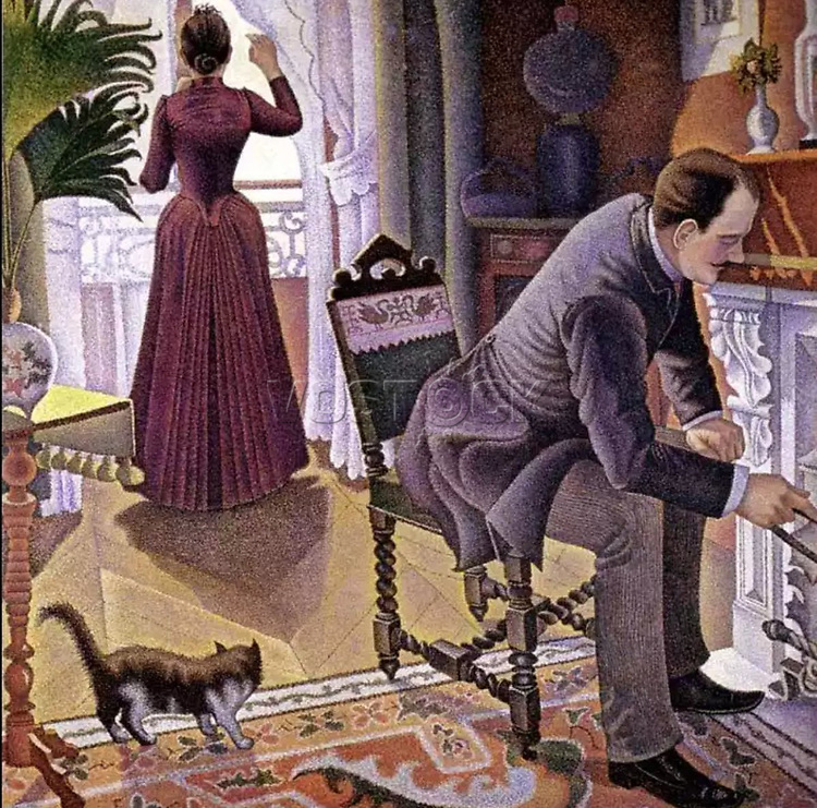 Dimanche<br />