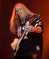 Slayer - 2009.10.9