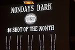 "Mondays Dark 05-16-2016 at Vinyl in the Hard Rock Hotel benefiting ""Through the Eyes of a Child Foundation"""