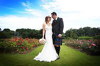 Lindsay &amp; Stuart 27/8/16<br /> <br /> <br /> Pic Victoria Stewart 07770 408170<br /> www.victoriastewartphotography.com