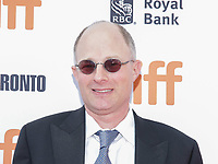 TORONTO, ONTARIO - SEPTEMBER 09: Jake Bernstein attends the 2019 Toronto International Film Festival TIFF Tribute Gala at The Fairmont Royal York Hotel on September 09, 2019 in Toronto, Canada. <br /> CAP/MPI/IS/PICJER<br /> ©PICJER/IS/MPI/Capital Pictures