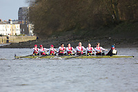 Crew: 151   Marlow (King)   MasF (time only)<br /> <br /> Quintin Head 2019<br /> <br /> To purchase this photo, or to see pricing information for Prints and Downloads, click the blue 'Add to Cart' button at the top-right of the page.
