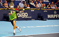 ATP World Tour Valencia 2011