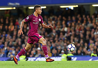 Gabriel Jesus of Manchester City <br /> Calcio Chelsea - Manchester City Premier League <br /> Foto Phcimages/Panoramic/insidefoto
