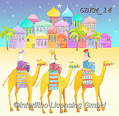 Kate, HOLY FAMILIES, HEILIGE FAMILIE, SAGRADA FAMÍLIA, paintings+++++,GBKM14,#xr# ,3 kings