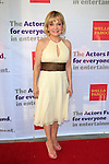 LOS ANGELES - JUN 8: Cathy Rigby at The Actors Fund's 18th Annual Tony Awards Viewing Party at the Taglyan Cultural Complex on June 8, 2014 in Los Angeles, California