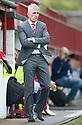 Brechin FC Manager - Jim Weir