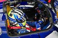 #3 UNITED AUTOSPORTS (GBR) LIGIER JS P3 LMP3 JIM MC GUIRE (USA) MATTHEW BELL (GBR)