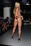 Designs by Johanna Sarria -Metropolitan Bikini Fashion Weekend 2013 Held at BOA Sponsored by Social Magazine, Maserati and Ferrari, Hoboken NJ