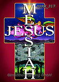 Randy, HOLY FAMILIES, HEILIGE FAMILIE, SAGRADA FAMÍLIA, paintings+++++JESUS-MESSIAH-CC-Randy-sm,USRW317,#xr#