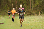 2015-04-25 Brutal Bordon 24 TRo