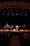 Port Townsend, Centrum, Chamber Music Workshop, June 16-21 2015, Fort Worden, Wheeler Theater, Enso Quartet,  Joshua Roman, musicians teaching workshop artists, Azalea Quartet, Pacific Northwest, Washington State,