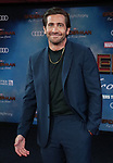 """Jske Gyllenhaal 112 arrives for the premiere of Sony Pictures' """"Spider-Man Far From Home"""" held at TCL Chinese Theatre on June 26, 2019 in Hollywood, California"""