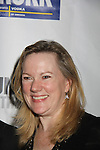 Choreographer & director Kathleen Marshall at Opening Night of Roundabout Theatre Company's Broadway production of The People in the Picture on April 28, 2011 at Studio 54 Theatre, New York City, New York. (Photo by Sue Coflin/Max Photos)