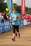 2016-09-18 Run Reigate 17 AB