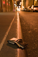 AVAILABLE FROM PLAINPICTURE FOR COMMERCIAL AND EDITORIAL LICENSING.  Please go to www.plainpicture.com and search for image # p5690176.<br />