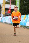 2018-09-16 Run Reigate 150 JH Kids