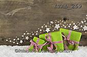 Alberta, CHRISTMAS SYMBOLS, WEIHNACHTEN SYMBOLE, NAVIDAD SÍMBOLOS, photos+++++,ITAL259,#xx#