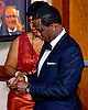 """SEAN COMBS """"P Diddy"""".texts on his mobile at the 84th Academy Awards, Kodak Theatre, Hollywood, Los Angeles_26/02/2012.Mandatory Photo Credit: ©Dias/Newspix International..**ALL FEES PAYABLE TO: """"NEWSPIX INTERNATIONAL""""**..PHOTO CREDIT MANDATORY!!: NEWSPIX INTERNATIONAL(Failure to credit will incur a surcharge of 100% of reproduction fees)..IMMEDIATE CONFIRMATION OF USAGE REQUIRED:.Newspix International, 31 Chinnery Hill, Bishop's Stortford, ENGLAND CM23 3PS.Tel:+441279 324672  ; Fax: +441279656877.Mobile:  0777568 1153.e-mail: info@newspixinternational.co.uk"""