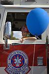 Mifflin Township Fire Department Open House photos, 10 07 2007