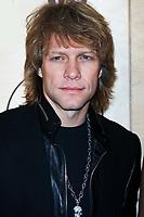 John Bon Jovi 2007<br /> Photo By John Barrett/PHOTOlink.net / MediaPunch