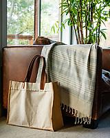 Karen's Bag and Blanket Edits