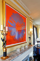 PIC_1481-BARBER CHRIS HOUSE SAN FRANCISCO