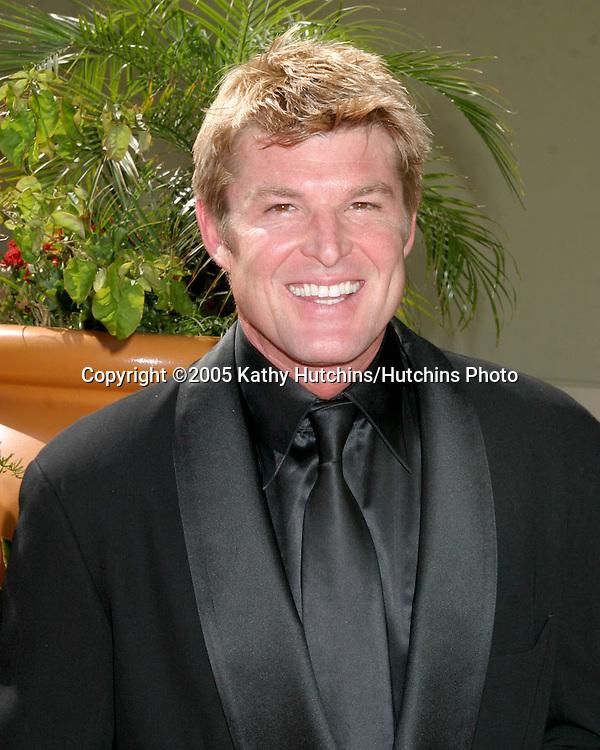 Winsor Harmon.Daytime Creative Arts Emmys.Hollywood & Highland Grand Ballroom.Los Angeles, CA.May 14, 2005.©2005 Kathy Hutchins / Hutchins Photo