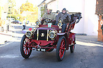 262 VCR262 Mr William Wrather Mr William Wrather 1903 Panhard et Levassor France W195