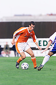 23/09/2000 Football League Division 3 Blackpool v Chesterfield<br /> <br /> 38166 Coid<br /> <br /> © Phill Heywood