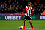 David McGoldrick of Sheffield United during the Premier League match at Bramall Lane, Sheffield. Picture date: 10th January 2020. Picture credit should read: James Wilson/Sportimage