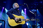 Sep 14, 2014: DAVID GRAY - iTunes Festival Day 14 - Roundhouse London
