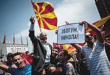 20150519_Proteste in Skopje