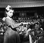 Мы вас любим (1962)