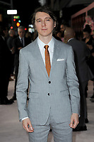 www.acepixs.com<br /> June 8, 2017  New York City<br /> <br /> Paul Dano at the 'Okja' screening on June 8, 2017 in New York City.<br /> <br /> Credit: Kristin Callahan/ACE Pictures<br /> <br /> <br /> Tel: 646 769 0430<br /> Email: info@acepixs.com
