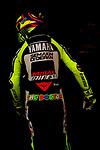 Campeonato del Mundo de Motociclismo en Montmel&oacute;.Catalu&ntilde;a.<br /> World Championship Motorciclyng in Montmel&oacute;.Catalunya.<br /> Boxes.<br /> 46Valentino Rossi (46)(ITA), (Yamaha Factory Racing), (Yamaha),