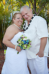 Amanda (Shane) & Danny Lowery